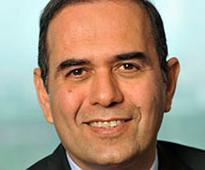 Gunit Chadha quits Deutsche Bank as Asia-Pacific head