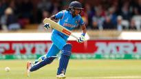 Harmanpreet Kaur: 7 things you need to know about cricket's latest hurricane!