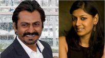 Nawazuddin Siddiqui, Nandita Das team up for flick on Sadat Hasan Manto