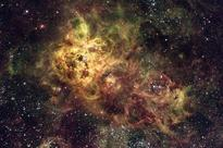Home shutterbugs capture Hubble-like photos