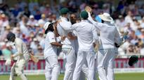 Vernon Philander's all-round heroics gives South Africa 340 run win over England