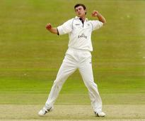 Nick Gubbins Takes Centre Stage As Middlesex Chase Long-awaited Title