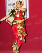 Mumbai: Konkani Triveni Kala Sangam celebrates Founder's Day