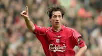 Robbie Fowler Doing Pro Licence In Bid To Become Manager