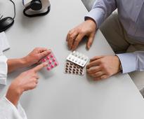 AstraZeneca to stop selling Meronem drug in India as UK parent to sell antiobiotics biz to Pfizer