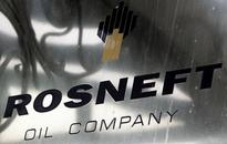 Indian companies consider Rosneft stakes, pipeline - minister
