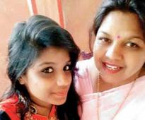 Girl scores low in class XII, sues coaching centre, wins Rs 3 lakh