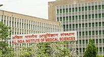 Cabinet nod to AIIMS at Bhatinda