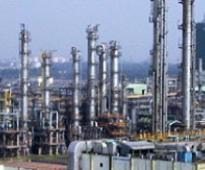 Haldia Petrochem to post three-fold increase in revenue for 2015-16