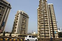 Investing in Noida/Greater Noida property? Some things you should know
