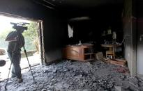 Benghazi suspects: US officials identify 5 men, but don't have evidence to bring to trial