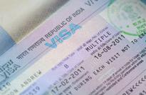 VoA to see increased foreign arrivals