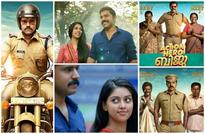 'Action Hero Biju' celebrity review: Celebs call Nivin Pauly starrer a clean entertainer