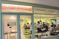Theobroma Foods in fund-raising talks with PE investors