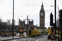 UK attack: All that we know