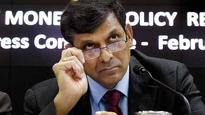 50,944 people support online petition to appoint Raghuram Rajan as RBI governor for 2nd term