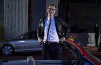 Stephen Merchant Joins Hugh Jackman in Wolverine 3