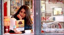 Check out Anushka Sharmas look in the film Ae Dil Hai Mushkil