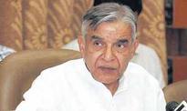 Congress puts Bansal  also on Punjab duty