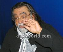 Udupi: If an ad objectifies woman, don't buy the product: Prahlad Kakkar