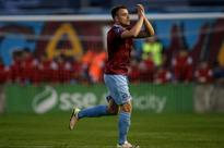 Galway United end tough week with win in five-goal thriller