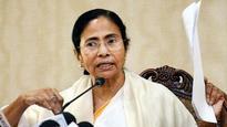 Mamata Banerjee moves SC over Aadhaar-phone linkage