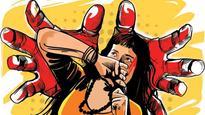 3 nabbed for gang-raping, killing woman