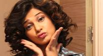 Jennifer Winget complete makeover, looks unrecognizable