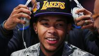 First impression of Lakers' Brandon Ingram a promising one at Summer League