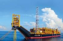 Yinson, Talisman in talks for Ca Rong Do field FPSO
