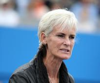 Judy Murray backs Andy's reunion with coach Ivan Lendl