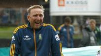 Allan Donald keen on long-term coaching stint with Australia