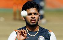 IPL in crisis: Spot-fixing mastermind sitting abroad, Sreesanth likely to be booked under MCOCA
