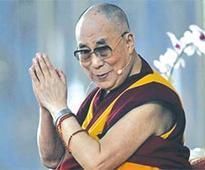 India invite to Dalai Lama irks China