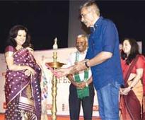 Brahmaputra Valley Film Festival begins