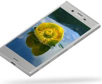 Sony Xperia XZ Philippines Price and Release Date Guesstimate, Key Features