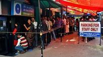 If reforms follow, demonetisation is a winner: Surjit Bhalla