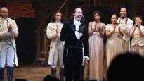Hamilton vs Trump: The long history of political protest in the theatre