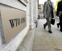 WTO Appellate Body is facing a resource crunch. US to blame?