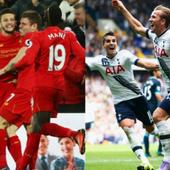 Liverpool v/s Tottenham Hotspur | Premier League: Live Streaming and where to watch in India