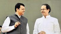 The Shiv Sena-BJP fight over Mumbai can get nasty