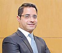 Mezzan Holding appoints Fares Hammami as new Group CFO