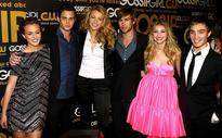 Gossip Girl Revelation: Blair Waldork And Chuck Bass Shouldn't Be Dating
