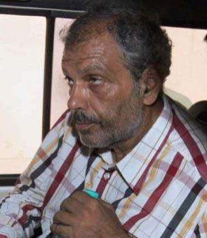 Maoist leader Kobad Ghandy acquitted in anti-national speech case