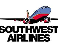 Southwest Airlines Will Contribute More Than $3.2 Million In Complimentary Travel For Patients To Receive Medical Care And Family Support Through Medical Transportation Grant Program