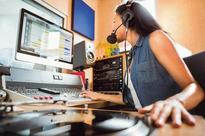 FM radio companies eye digital space for expansion