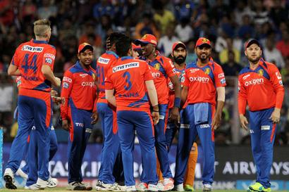 'Gujarat Lions squad more balanced as compared to last year'