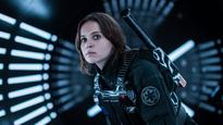 New Star Wars movie pushes the franchise's status quo