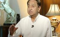 Kamal Nath: It's wrong to blame Sonia Gandhi for Congress's debacle