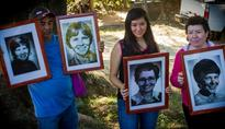El Salvador Faces Dilemma over the Prosecution of War Criminals